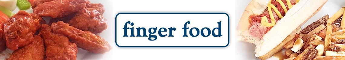 Menu2_fingerfood