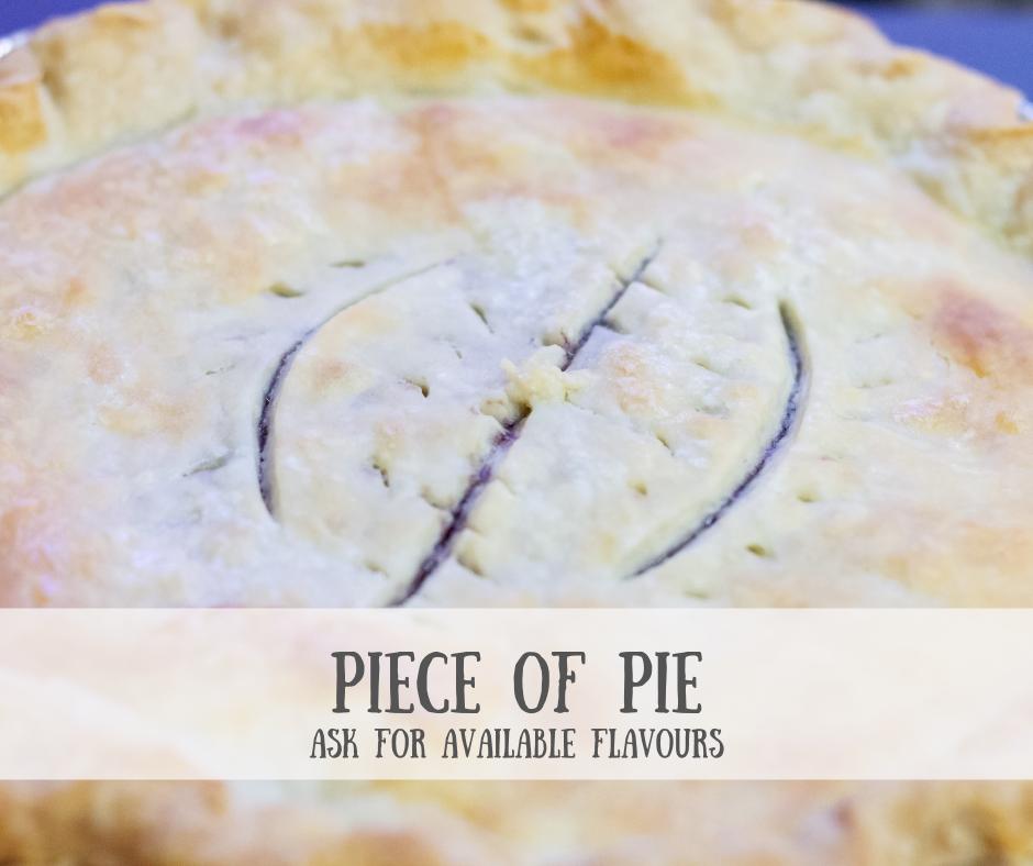 Piece of Pie2