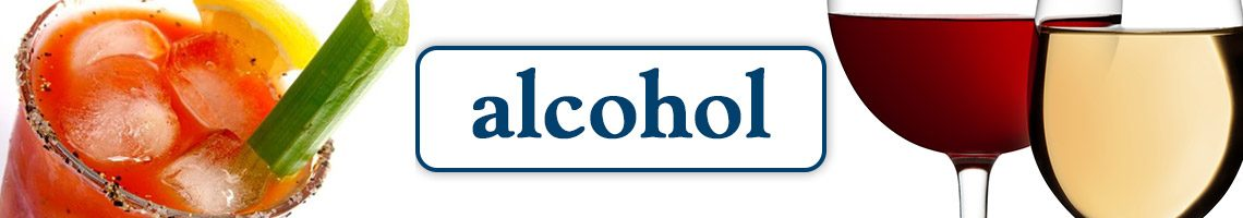 Menu2_alcohol