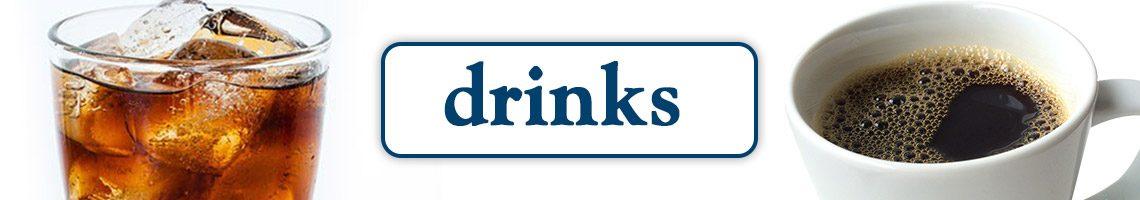 Menu2_drinks